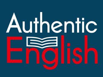 美國英語和藝術中心(泗涇國際校區)