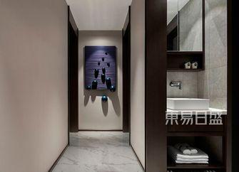 10-15万120平米三室两厅港式风格卫生间效果图