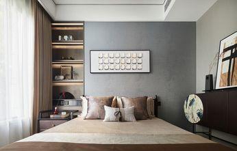 5-10万140平米三中式风格卧室装修图片大全