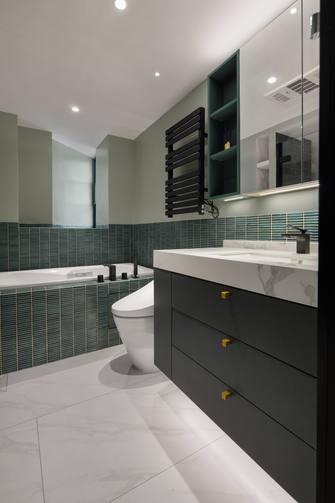 5-10万三室两厅日式风格其他区域图片