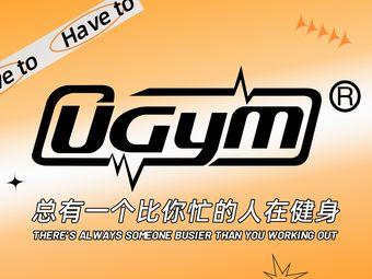 UGym优适健身(梅江店)