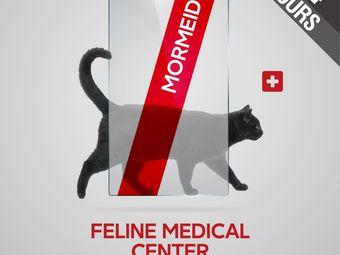 莫尔梅德猫科诊疗中心