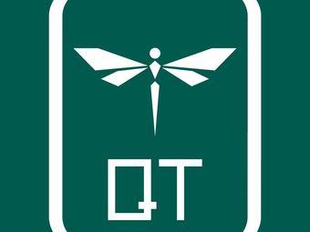 QT蜻蜓实景剧情密室逃脱(先锋店)