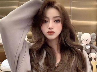 MO•HAIR SALON(星光天地金悦湾店)