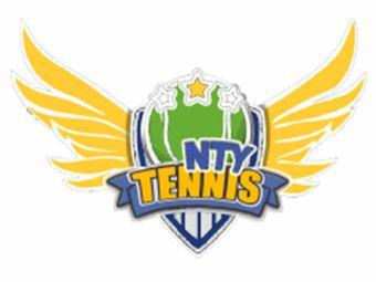 NTY网球俱乐部(江北新区基地)