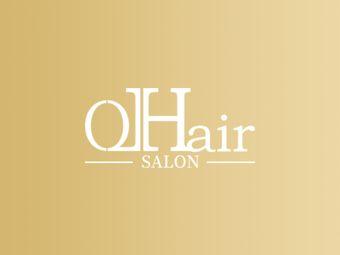 O Hair东爵艺秀(华联店)