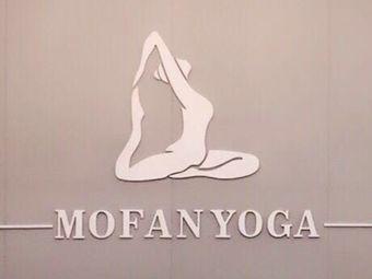 莫梵瑜伽卢瓦尔店
