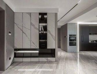 豪华型140平米四现代简约风格走廊装修图片大全