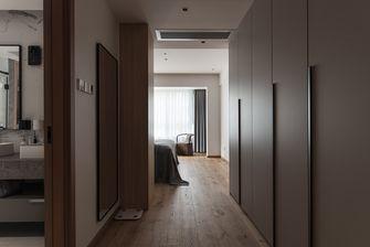 140平米三北欧风格走廊装修效果图