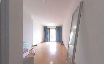 5-10万80平米三室两厅日式风格玄关装修图片大全