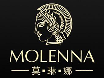 莫琳娜医疗美容