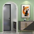 经济型公寓现代简约风格走廊装修效果图