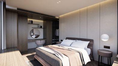 日式风格卧室装修案例