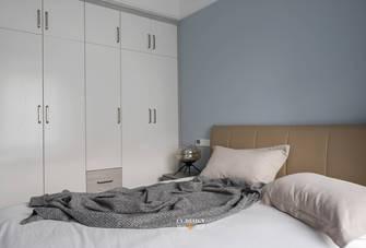 20万以上140平米四现代简约风格青少年房装修效果图