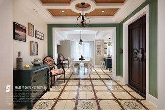 豪华型140平米四室两厅美式风格其他区域图片大全