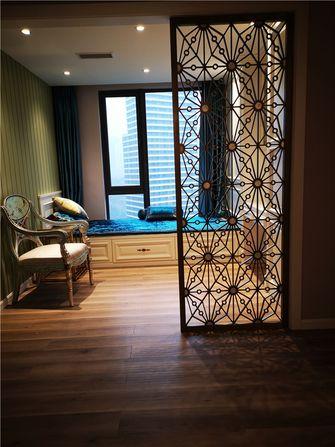 20万以上140平米美式风格阳光房装修效果图