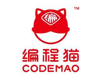 编程猫少儿编程
