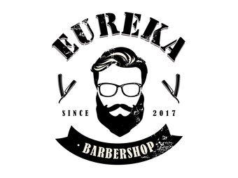 EUREKA BARBERSHOP 尤里卡男士理发店