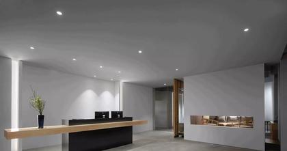 豪华型140平米新古典风格其他区域图片大全