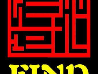 FIND真人密室逃脫體驗館(大悅城4店)