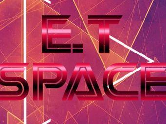 ET·SPACE