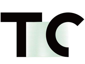 TC-Trend Creativity(越城店)