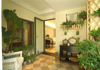 富裕型70平米一室一厅欧式风格其他区域图片