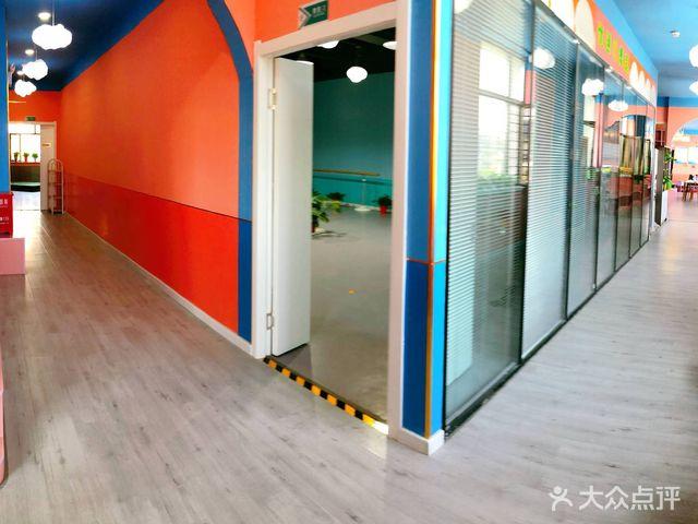 优创舞蹈教育培训中心