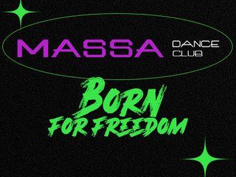MASSA CLUB