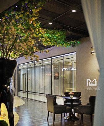 140平米欧式风格走廊图