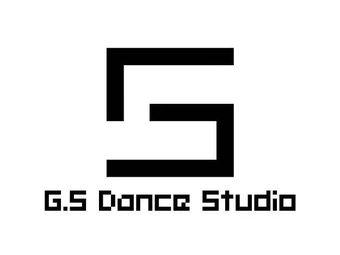 G.S街舞工作室(吾悦广场店)