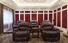 20万以上140平米别墅美式风格卧室装修图片大全