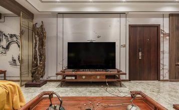 经济型40平米小户型新古典风格客厅装修效果图