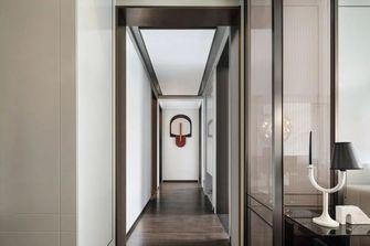 豪华型140平米四轻奢风格走廊装修效果图