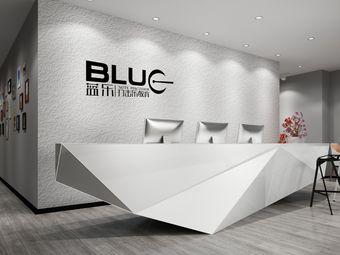 蓝乐打击乐教育中心—专业架子鼓培训