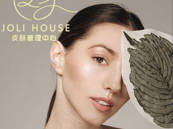JOLI HOUSE 日式皮肤管理