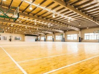 BasePark倍斯籃球公園(江月店)