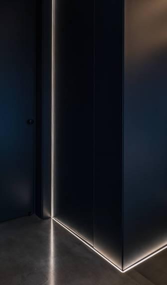 15-20万40平米小户型混搭风格客厅图片大全