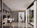 豪华型140平米四混搭风格卧室图片大全