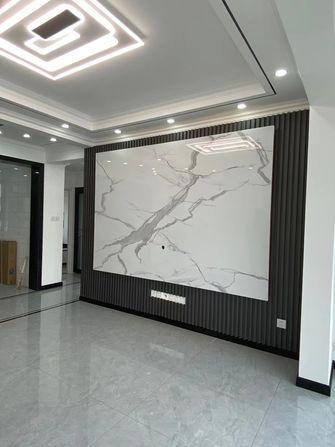 5-10万80平米三室两厅现代简约风格其他区域图片大全