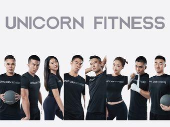 UNICORN健身工作室(乐从店)