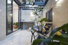 15-20万70平米三现代简约风格阳光房装修效果图