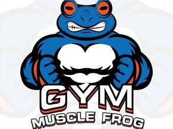 Muscle Frog Gym健身私教工作室(仙林万达茂店)