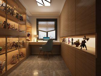 5-10万120平米三室两厅欧式风格其他区域效果图