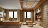 20万以上140平米别墅中式风格其他区域图
