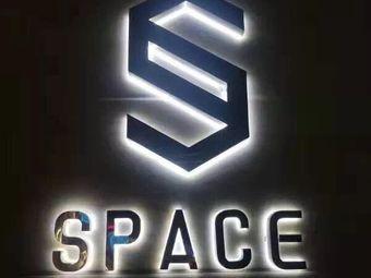 SPACE CLUB酒吧