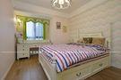 140平米四室一厅美式风格青少年房装修效果图