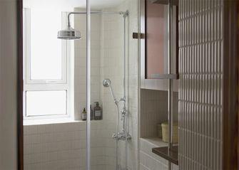 3万以下60平米一室一厅现代简约风格卫生间设计图