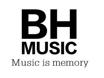 博豪音乐BH.MUSIC