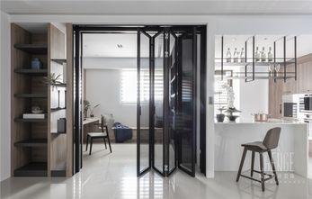 豪华型三室两厅日式风格其他区域图